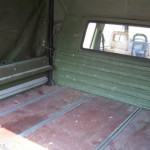 vw_transp_bed