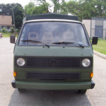 vw_transp_nose